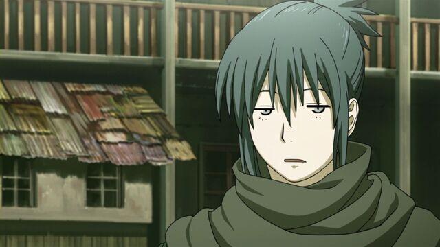 File:Nezumi reaction.jpg