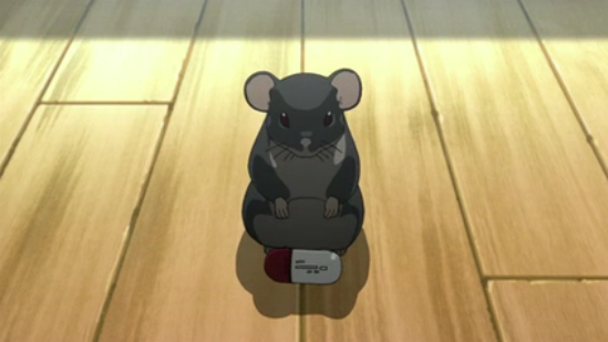 File:Ratnote.png