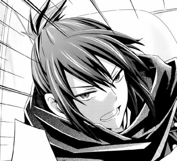 File:Nezumi Manga Pic1.jpg