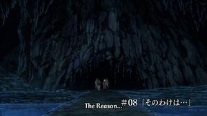 TheReason...