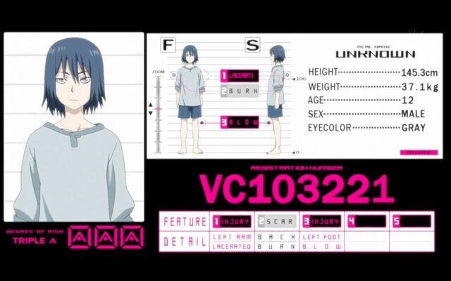 File:Nezumi at 12.jpg