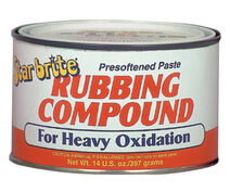 82616-rubbingcompound.jpg large