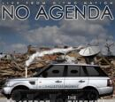 """No Agenda 182: """"Magnets In Space"""""""