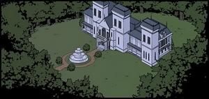 House of Tradio 375