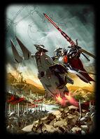 Nobunaga-2