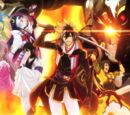 Nobunaga the Fool Wiki