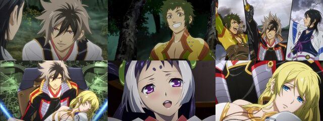 File:Nobunaga-the-fool-anime-screenshot.jpg