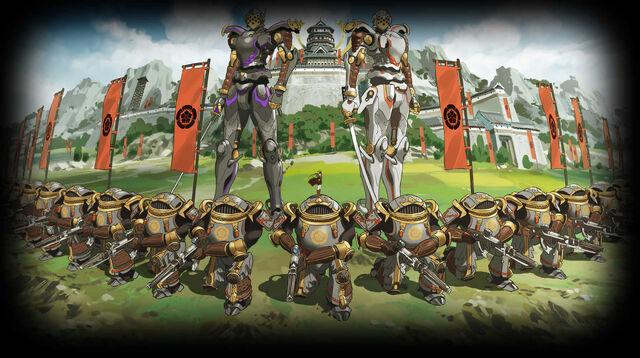 File:Nobunaga-1.jpg