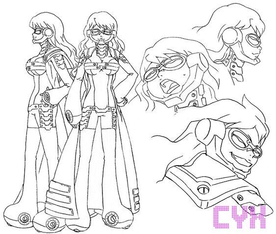 File:Cyx design.jpg