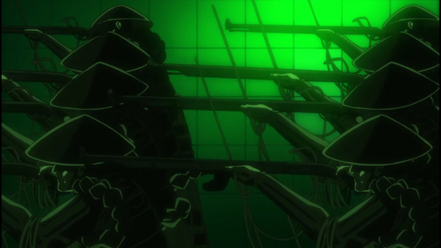 File:Nobunaga two lines attack.png