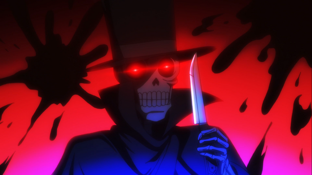 File:Jack the ripper.png