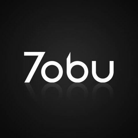 File:Tobu-logo.jpg