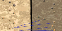 War Map Strategy