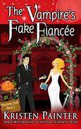 The Vampire's Fake Fiancee