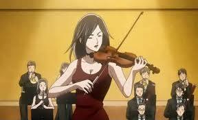 File:Miki concerto.jpg