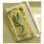 Item Botanists Handbook