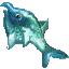 Gnomefish