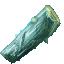 Jade Log