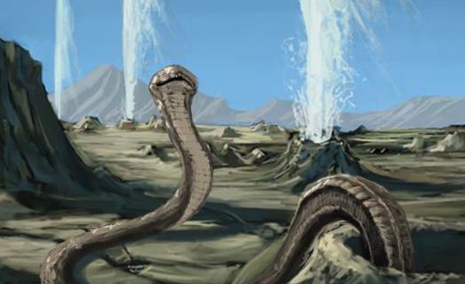 File:Geyser Serpent.jpg