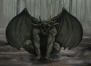 File:Gargoyle Guardian.jpg