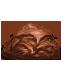 Mulebok Leather