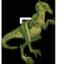 Ostosaur