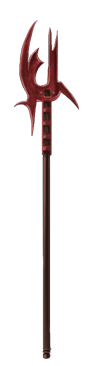 File:Blood Ruby Polearm.png