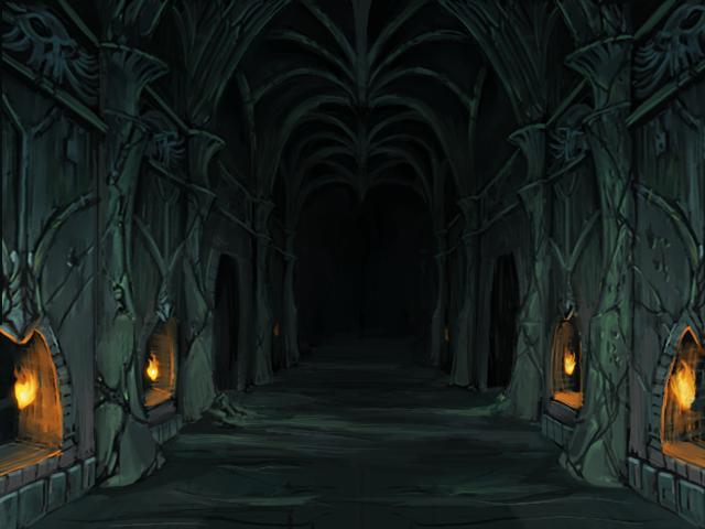 File:Vampire Dungeon Level 2-Main.jpg