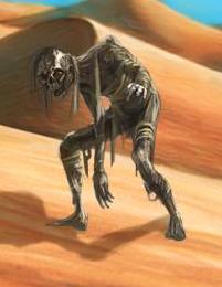 File:Desert Mummy.jpg
