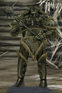 File:Legionary Orc.jpg