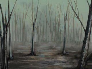 Scorchedlands-Main
