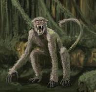 File:Ravenous Monkey.jpg