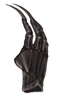 File:Claw of Underworlds.png