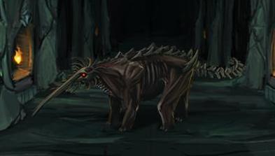 File:Vile Anteater.jpg