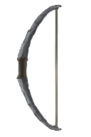 File:Stone Draw Bow.png