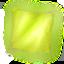 Trapdoor Cloth