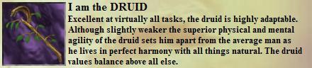 Druid2