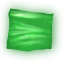 Emerald Cloth