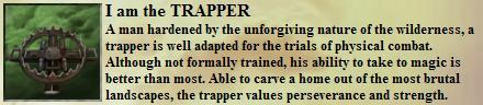 Trapper20