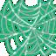 Bolas Spider Silk