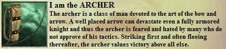 Archer9