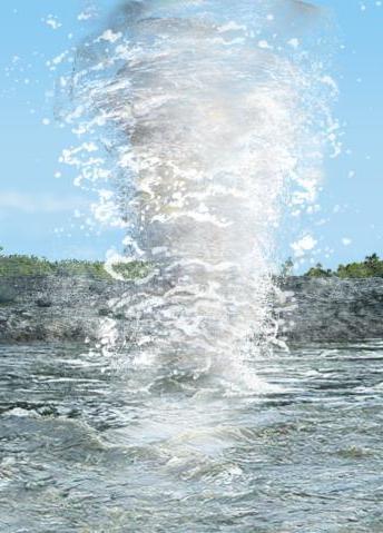 File:River Elemental.jpg