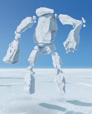 File:Ice Elemental.jpg
