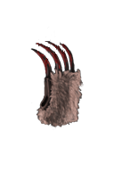 File:Blood Claw.png