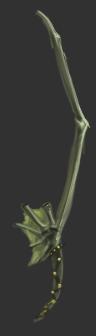 File:Dragonbat Finger Sword.png