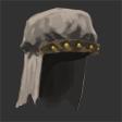 Old Rag Headwraps