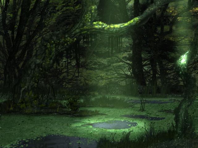 File:Bog Swamp-Main.jpg