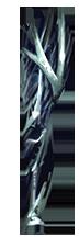 Exoskellie's Legging