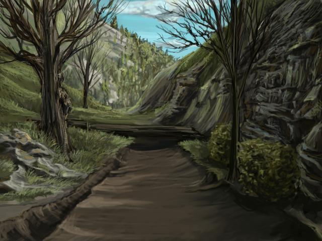 File:Goblin Mountains-Main.jpg