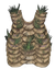 Earthen Scalemail